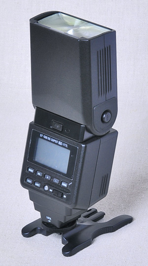 Sigma EF-500 DG Super Flash 02