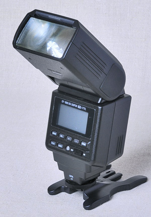 Sigma EF-500 DG Super Flash 05