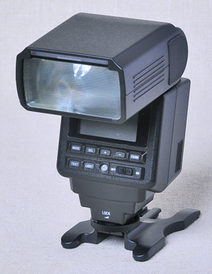 Sigma EF-500 DG Super Flash 06