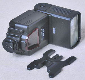 Sigma EF-500 DG Super Flash 07